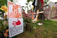कनाडा में एक और पूर्व स्वदेशी स्कूल में 751 अचिह्नित कब्र मिलीं