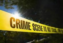 जर्मनी के वुर्जबर्ग में चाकू से हमले में कई मारे गए: पुलिस