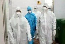 चंडीगढ़ में कोरोना वायरस के डेल्टा प्लस स्वरूप का पहला मामला आया सामने, जानें देश में कुल कितने केस