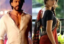 Nayanthara is in no hurry to make her big Bollywood debut with Shah Rukh Khan in Atlee's next? Deets inside