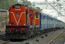 IRCTC to run 'Bharat Darshan' special train from August 24: Check ticket price, how to book