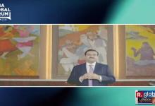 India Global Forum 2021: Gautam Adani highlights his group's role in ESG transformation