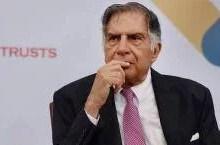 रतन टाटा ने जिस कंपनी से की थी करियर की शुरूआत, एक साल में तीन गुना से ज्यादा करा चुकी है कमाई