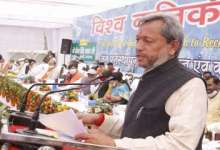 Tirath Singh Rawat resigns as Uttarakhand CM, BJP MLAs to meet today at 3 pm