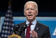 Joe Biden hails historic rebound from COVID crisis as US economy adds 850k jobs in June