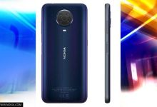 Nokia G20 launched in India: Price, specs and avai All you need to know