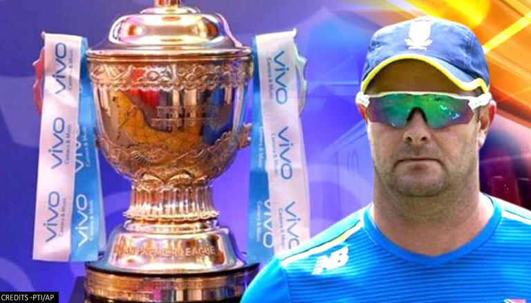 South Africa coach believes IPL will provide idea on UAE pitches ahead of T20 World Cup