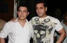 पहली पत्नी से तलाक के बाद अकेले पड़ गए थे आमिर खान तब सलमान खान ने ऐसे की थी मदद, खुद सुनाया था किस्सा