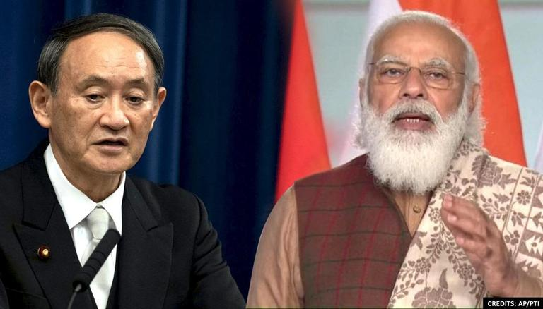 Cabinet approves MoC between Competition Commision of India Japan Fair Trade Commission