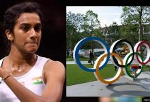 PV Sindhu opines onJapansstrict COVID norms for Indias Tokyo Olympics-bound contingent