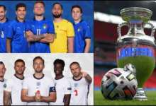 UEFA Euro 2020 Italy vs England Final: Live streaming, when and where to watch ITA vs ENG in India