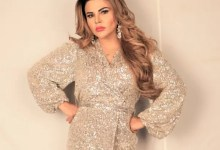 Rakhi Sawant's reaction on being called BOLD is funny and impressive at the same time – watch video