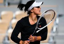 Bianca Andreescu makes difficult decision to pull out of 2021 Tokyo read why