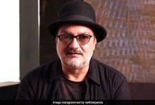 Top 5 Role Of Vinay Pathak: अपने सहज अभिनय से किरदार को जीवंत कर देने वाले विनय पाठक के 5 बेहतरीन रोल