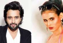 After accusing Jackky Bhagnani, eight others of raping her, model gets death threats, says 'If anything happens…'