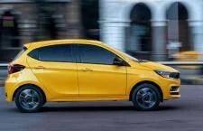 25 हजार तक का डिस्काउंट और इजी EMI के साथ खरीदें 23 kmpl माइलेज वाली ये हैचबैक कार