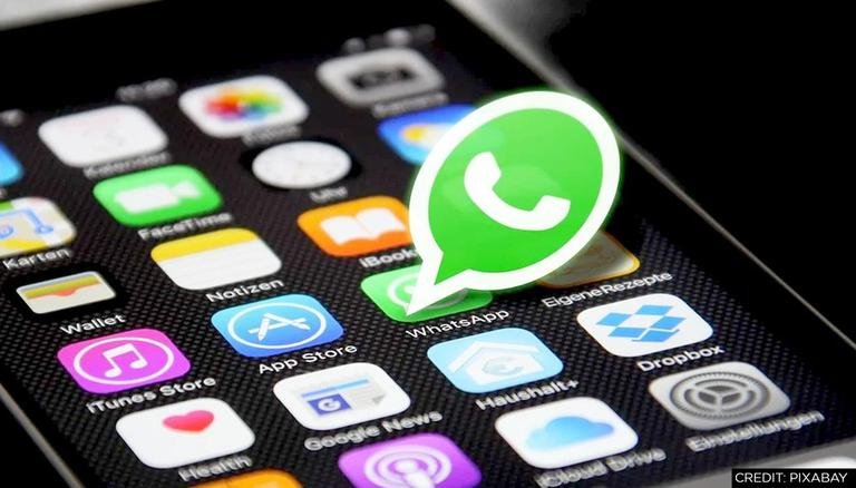 WhatsApp Beta: End-To-End Encrypted Cloud Backups In Testing For Android Devices