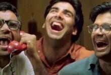 'Hera Pheri 3': Paresh Rawal confirms return of classic comedy