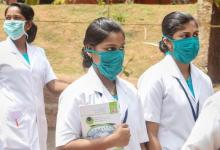 Kerala: 39 fully vaccinated students test COVID positive at Thrissur med college hospital