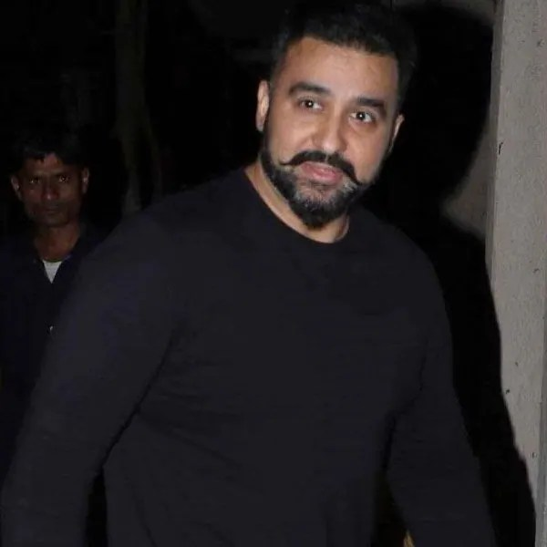Raj Kundra porn apps case: Shilpa Shetty's husband is a director in 9 companies, says report