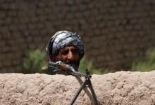 अपनी अफगानिस्तान सीमा पर आतंक को सुरक्षित पनाहगाहों की अनुमति नहीं देने में पाक के साथ साझा हित: अमेरिका