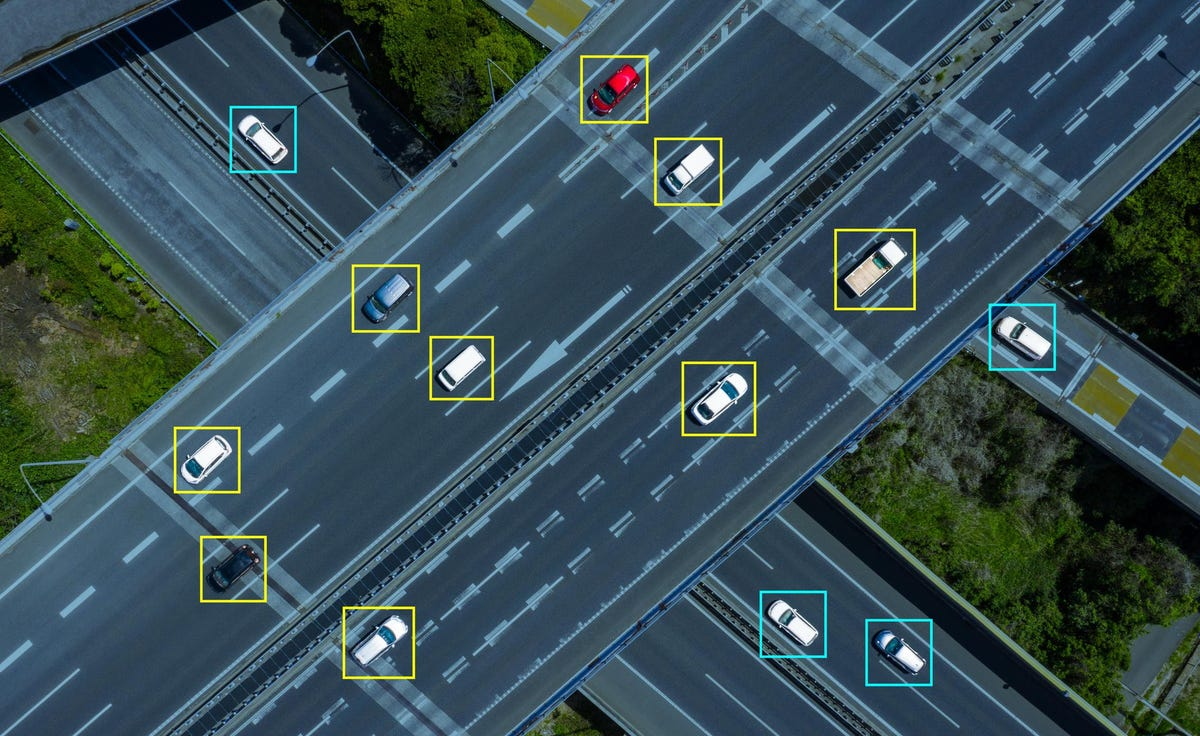 एफबीआई अपने वाईफाई पर जासूसी करके कारों का पता लगा रही है