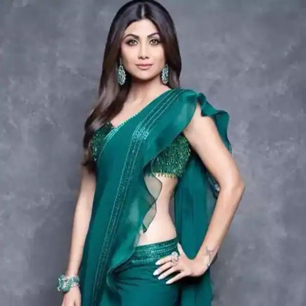 Raj Kundra porn films case: Shilpa Shetty to NOT be summoned by Mumbai Police in this case; more details here