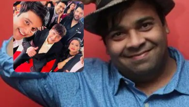 Kiku Sharda on reuniting with the cast of The Kapil Sharma Show: You perform better when you work with like-minded colleagues