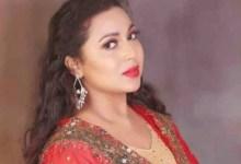 राज कुंद्रा के खिलाफ बोलने के बाद सागरिका शोना को मिली जान से मारने की धमकी और अश्लील संदेश