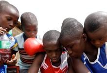 नाइजीरिया में अपहरणकर्ताओं ने 28 स्कूली बच्चों को छोड़ा, 81 अन्य अभी भी पकड़े गए, वार्ताकार कहते हैं