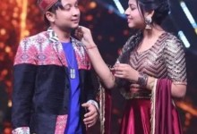 Indian Idol 12: From Arunita Kanjilal and Shanmukhapriya getting singing contracts to Pawandeep getting Bappi Lahiri's tabla – here are show's top 5 moments