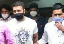 अश्लील साहित्य मामले में राज कुंद्रा को 14 दिन की न्यायिक हिरासत में भेजा गया
