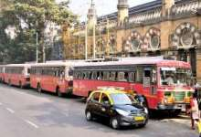 Lockdown curbs to remain in 11 districts of Maharashtra, decision on Mumbai local trains soon