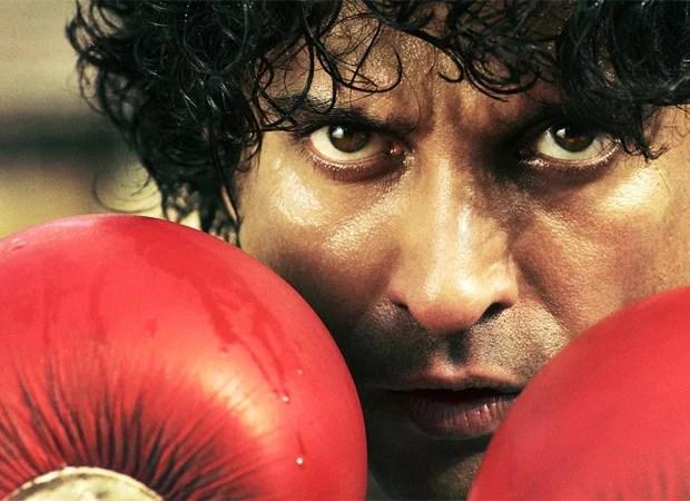 अमेज़न प्राइम वीडियो पर तूफ़ान के सबसे ज्यादा देखी जाने वाली हिंदी फिल्म बनने के बाद फरहान अख्तर ने हार्दिक नोट लिखा