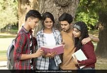 COVID-19: इन देशों ने हटाया भारतीय छात्रों से यात्रा प्रतिबंध, अब आसान होगी विदेश में पढ़ाई