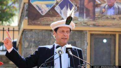 Pakistan makes draft law to grant provincial status to illegally occupied Gilgit-Baltistan