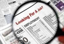 RCFL Recruitment 2021: Government job vacancies for Trade Apprentice posts -Check Eligibility, salary and other details