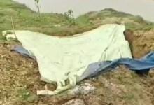 पश्चिम गादावरी में दहलाने की घटना: पश्चिम गादावरी में पर 300 ड्योढ़ी के साथ मारवाड़ी, एक साथ मिलकर कबाड़ा में
