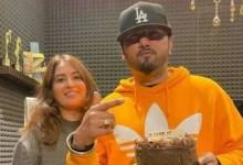 Yo Yo Honey Singh's wife Shalini Talwar accuses him of domestic violence, 'sex with multiple women'