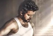 बीस्ट मूवी अपडेट: प्रसिद्ध मलयालम अभिनेता तीसरे शेड्यूल के लिए सेट पर शामिल हुए