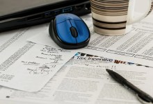 Reasons Why Insurance Claims May Get Rejected