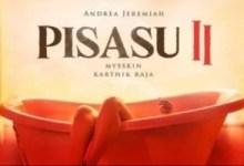 'पिसासु 2' में शामिल हुआ 'सरपट्टा परंबरई' का रोमांचक सितारा