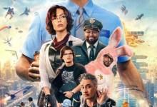 'Free Guy': Ryan Reynolds' Film Becomes Talking Point Before Release; Read Netizens' Take