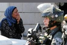 वेस्ट बैंक संघर्ष के बाद इजरायल की गोलियों से फिलीस्तीनी की मौत