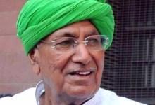 तीसरे मोर्चे के गठन की कवायद, ओम प्रकाश चौटाला ने पूर्व PM एचडी देवगौड़ा और मुलायम सिंह यादव से की मुलाकात