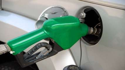 Petrol and diesel prices today August 11: Check city wise fuel rate list here