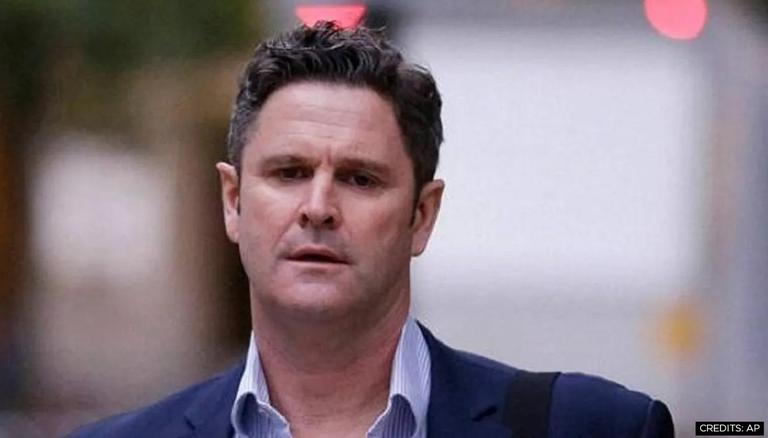 Chris Cairns family provides update on cricketers makes simple request to fans