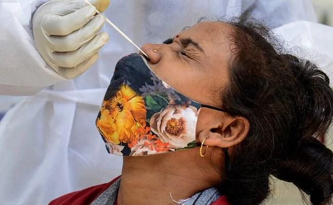 Maharashtra Covid-19 Update: 24 घंटे में सामने आए 5,560 नए मामले, 163 की मौत