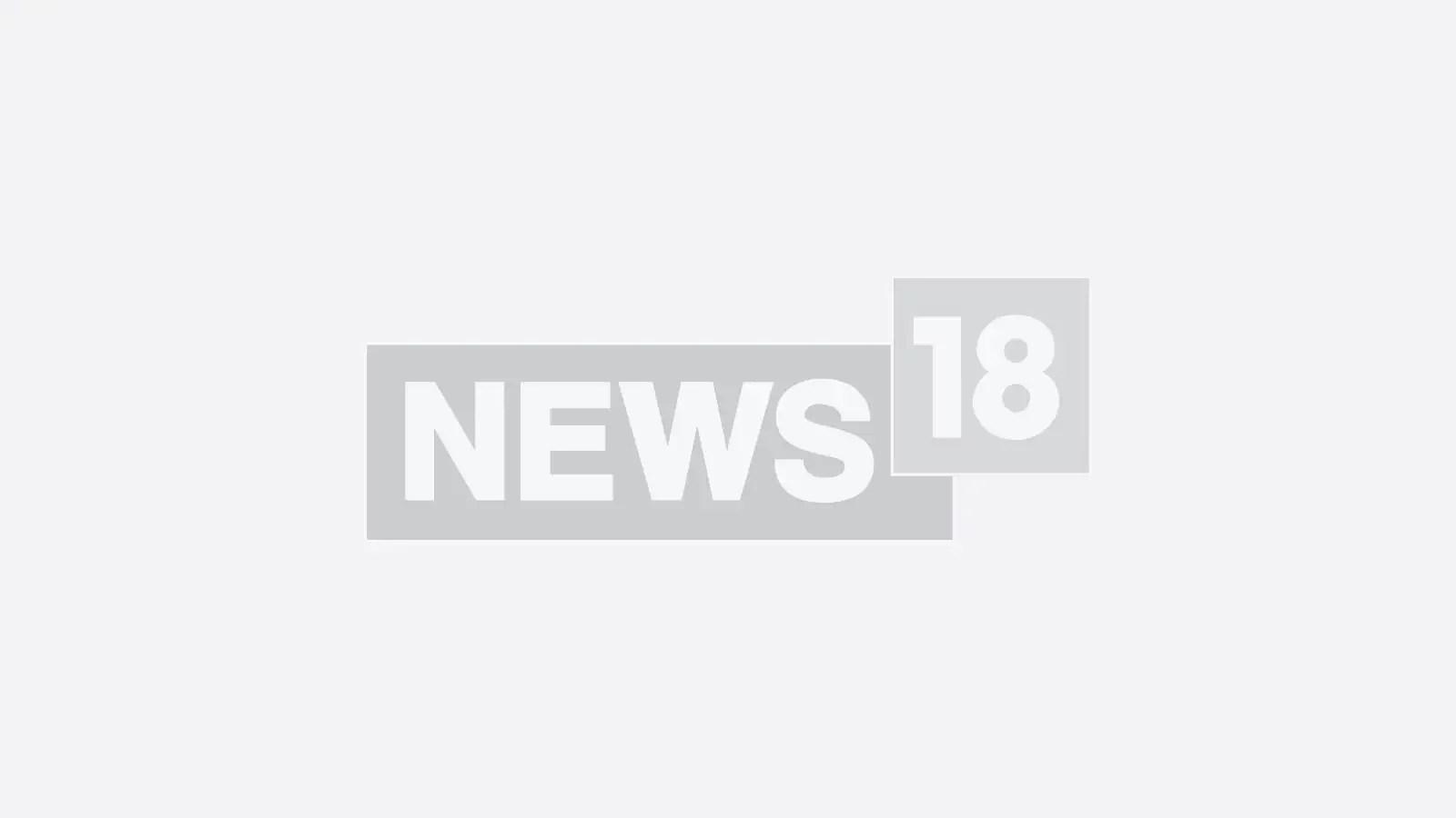 जाम्बिया के राष्ट्रपति लुंगु, हिचिलेमा तीसरी बार चाकू-धार वोट में आमने-सामने