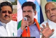 Karnataka MLA Yatnal accuses Yediyurappa's son Vijayendra of interfering in Bommai govt